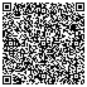 QR-код с контактной информацией организации ОРИГИНАЛЬНЫЕ ПОДАРКИ