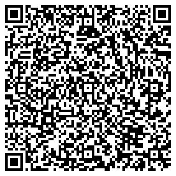 QR-код с контактной информацией организации ГРАНТ СЕВЕРО-ЗАПАД, ООО