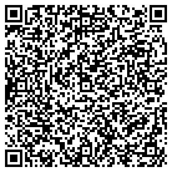 QR-код с контактной информацией организации РУСТОРГ, ООО