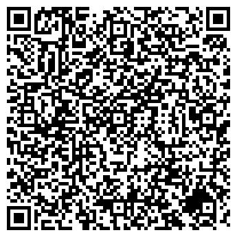 QR-код с контактной информацией организации ЛИКВИД, ООО