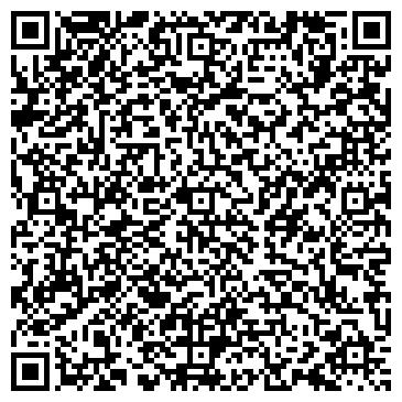 """QR-код с контактной информацией организации Салон антиквариата """"Петербург"""""""