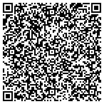 QR-код с контактной информацией организации ФАРФОР, ХРУСТАЛЬ, БРОНЗА МАГАЗИН