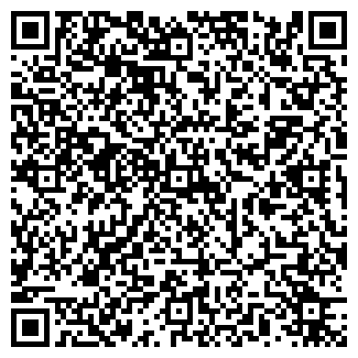 QR-код с контактной информацией организации КНИЖНЫЙ ДВОР