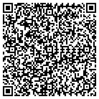 QR-код с контактной информацией организации ПИКАДОР, ООО