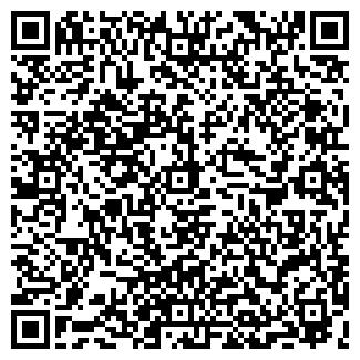 QR-код с контактной информацией организации ИНСОТ, ООО