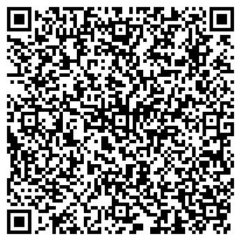 QR-код с контактной информацией организации ЦЕНТРУМ-НЕВА, ООО