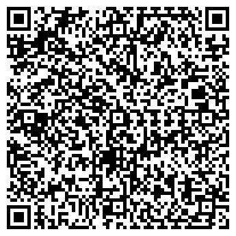 QR-код с контактной информацией организации ЕВРОТЕХНИК-А ТОО