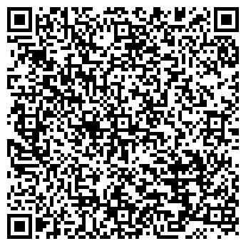 QR-код с контактной информацией организации БОЛЬШАЯ ЗЕЛЕНИНА 28