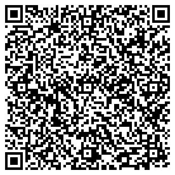 QR-код с контактной информацией организации ВЕК ООО (24 ЧАСА)