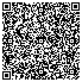 QR-код с контактной информацией организации ВИТО ООО (24 ЧАСА)