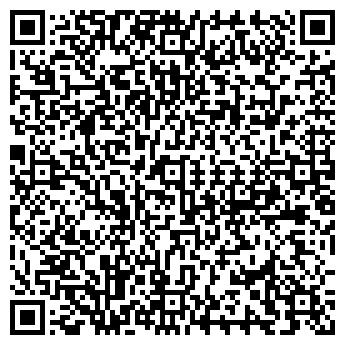 QR-код с контактной информацией организации ПАРТНЕР-Т, ООО