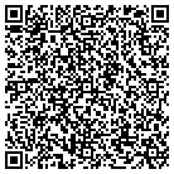 QR-код с контактной информацией организации ПЕТРОВСКИЙ (24 ЧАСА)