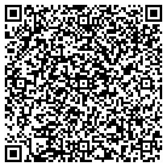 QR-код с контактной информацией организации СИЗИЛОВ ЧП (24 ЧАСА)