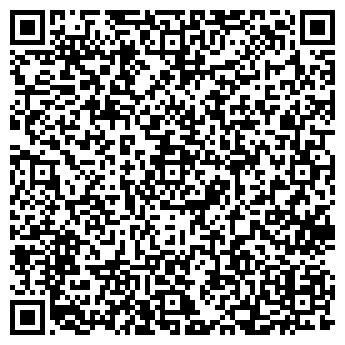 QR-код с контактной информацией организации ТИТОВА, ЧП