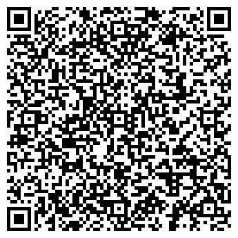 QR-код с контактной информацией организации НИКОЛЕНКО И. В., ИП