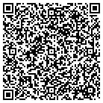 QR-код с контактной информацией организации ЧКАЛОВСКИЙ ТЦ, ООО