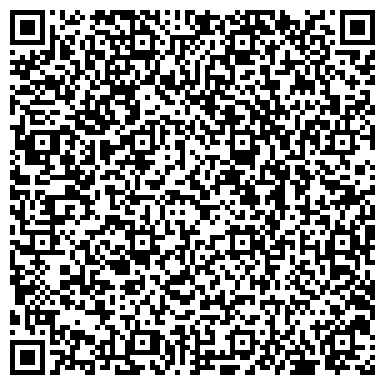 QR-код с контактной информацией организации ООО Компания ДВЕРНАЯ ФУРНИТУРА