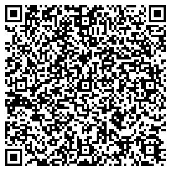 QR-код с контактной информацией организации СТРОЙАКТИВИНВЕСТ, ООО