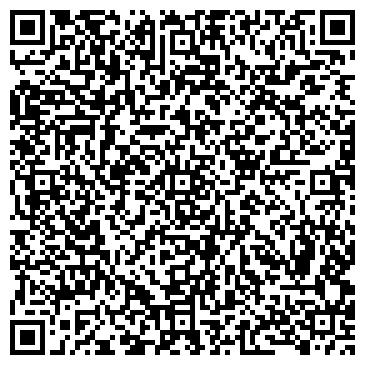 QR-код с контактной информацией организации РЕФОРМА-МОТОРС, ООО