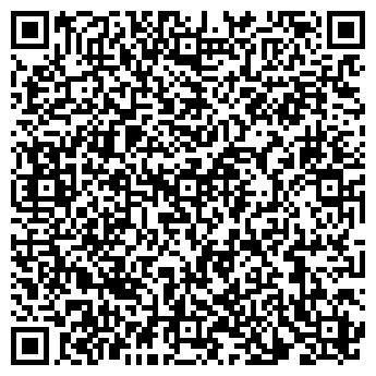 QR-код с контактной информацией организации АЛКОМИНВЕСТ, ООО