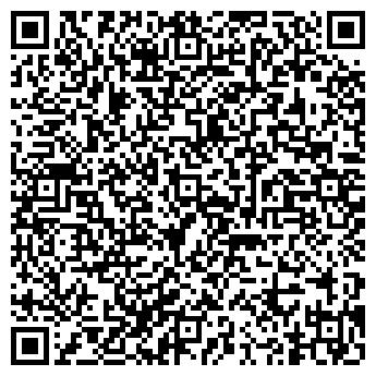 QR-код с контактной информацией организации ВОСТОК-ПОДШИПНИК
