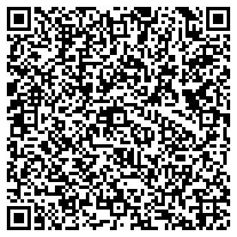 QR-код с контактной информацией организации ИЛЕК ГОСТИНИЦА