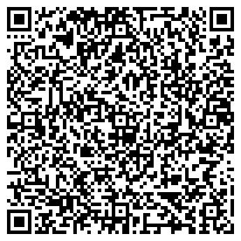 QR-код с контактной информацией организации ДЕФЕНГРУПП БАЛТ
