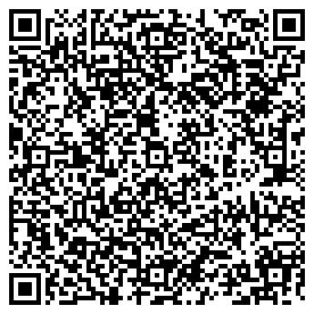 QR-код с контактной информацией организации СТОПОЛ-ЭЛЕКТРОНИКА
