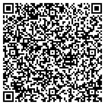 QR-код с контактной информацией организации ТАКТ ФИРМА, ООО