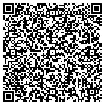 QR-код с контактной информацией организации № 9 ГОРОДСКАЯ