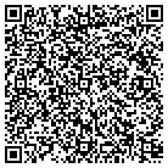 QR-код с контактной информацией организации ГОРОДСКАЯ БОЛЬНИЦА N 31