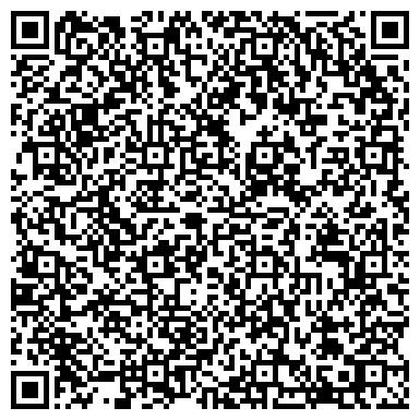 QR-код с контактной информацией организации ПЕТРОГРАДСКОГО РАЙОНА ОСМП ПРИ ПОЛИКЛИНИКЕ № 32