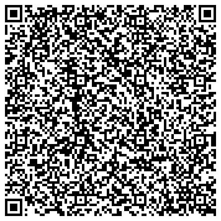 QR-код с контактной информацией организации ПРИМАМЕД СКОРАЯ МЕДИЦИНСКАЯ ПОМОЩЬ САНКТ-ПЕТЕРБУРГСКОГО ГОСУДАРСТВЕННОГО МЕДИЦИНСКОГО УНИВЕРСИТЕТА ИМ. АКАДЕМИКА И. П. ПАВЛОВА