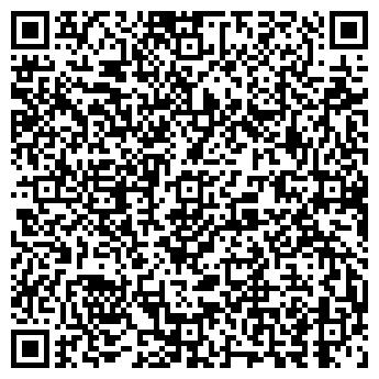 QR-код с контактной информацией организации ОЗДОРОВИТЕЛЬНЫЙ ЦЕНТР
