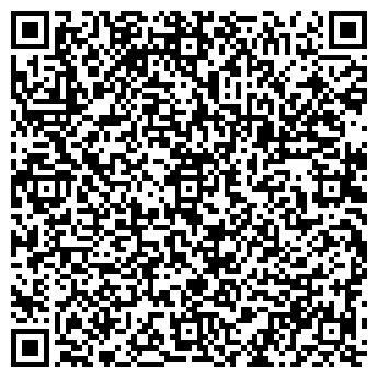 QR-код с контактной информацией организации ДИАГНОСТИКА НИЛ, ООО