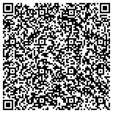 QR-код с контактной информацией организации СПБГМУ ИМ. ПАВЛОВА ОТДЕЛЕНИЕ ПЕРЕЛИВАНИЯ КРОВИ