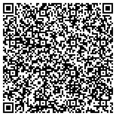 QR-код с контактной информацией организации МЕДИКО-СОЦИАЛЬНАЯ ЭКСПЕРТИЗА ФИЛИАЛ № 40 ФТИЗИАТРИЧЕСКОГО ПРОФИЛЯ