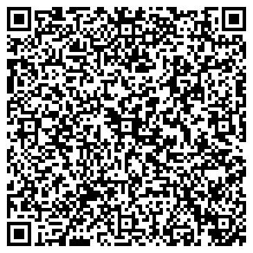 QR-код с контактной информацией организации БОЛЬНИЦЫ № 31 ПАТОЛОГОАНАТОМИЧЕСКОЕ ОТДЕЛЕНИЕ