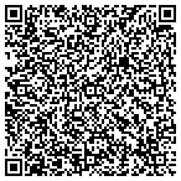 QR-код с контактной информацией организации ЗДОРОВЬЕ И КРАСОТА МАГАЗИН