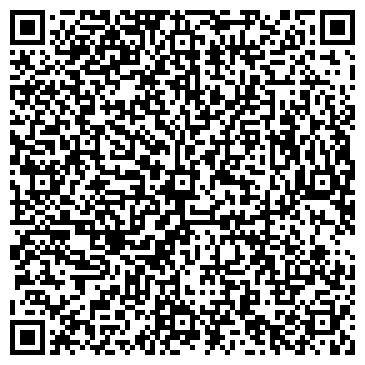 QR-код с контактной информацией организации МИНЕРАЛЬНАЯ ПРОДУКЦИЯ, ООО