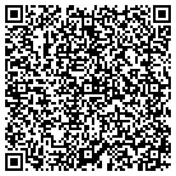 QR-код с контактной информацией организации ОРТО-СИСТЕМЫ