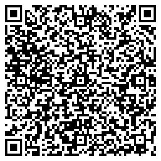 QR-код с контактной информацией организации АРТ-ОПТИКА