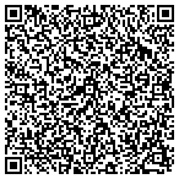 QR-код с контактной информацией организации АПТЕКА № 78 (ЛЬГОТНЫЙ ОТДЕЛ)