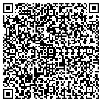 QR-код с контактной информацией организации АПТЕКА N 7