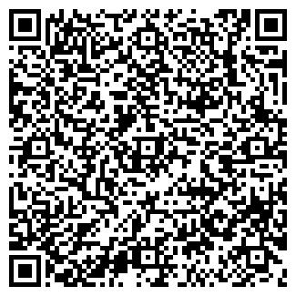 QR-код с контактной информацией организации АПТЕКА N 30