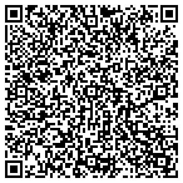 QR-код с контактной информацией организации ИНСТИТУТ ВЕТЕРИНАРНОЙ БИОЛОГИИ