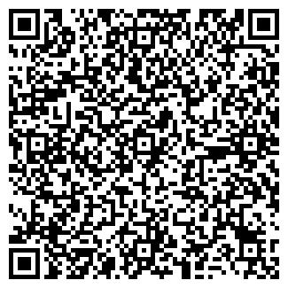 QR-код с контактной информацией организации ELSOSBIT.RU