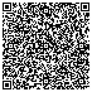 QR-код с контактной информацией организации № 2 КРУГЛОСУТОЧНЫЙ ДЕТСКИЙ САД