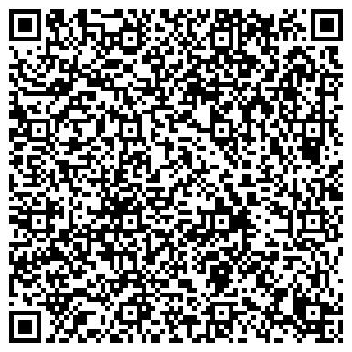 QR-код с контактной информацией организации КАЗАХСКИЙ НАЦИОНАЛЬНЫЙ ТЕХНИЧЕСКИЙ УНИВЕРСИТЕТ АКТЮБИНСКИЙ ФИЛИАЛ