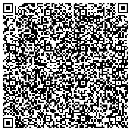 QR-код с контактной информацией организации № 24 ДЕТСКИЙ САД С ОСУЩЕСТВЛЕНИЕМ ИНТЕЛЛЕКТУАЛЬНОГО, ФИЗИЧЕСКОГО И ХУДОЖЕСТВЕННО-ЭСТЕТИЧЕСКОГО РАЗВИТИЯ КРУГЛОСУТОЧНЫЙ